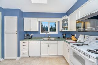Photo 18: 3245 Wishart Rd in : Co Wishart South House for sale (Colwood)  : MLS®# 866219