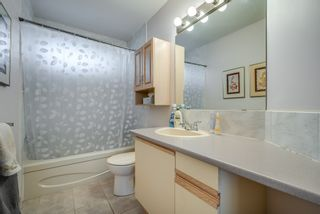 """Photo 24: 135 W ROCKLAND Road in North Vancouver: Upper Lonsdale House for sale in """"Upper Lonsdale"""" : MLS®# R2527443"""
