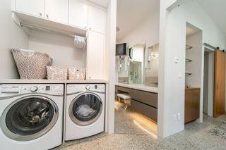 Photo 18: 52 SYLVANCROFT Lane in Edmonton: Zone 07 House Half Duplex for sale : MLS®# E4251662