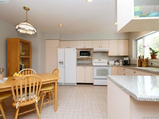 Photo 7: 1790 Fairfax Pl in NORTH SAANICH: NS Dean Park House for sale (North Saanich)  : MLS®# 810796