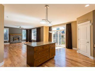 Photo 10: 11240 236 Street in Maple Ridge: Cottonwood MR House for sale : MLS®# R2594512