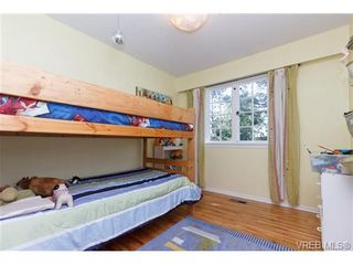 Photo 15: 3960 Lexington Ave in VICTORIA: SE Arbutus House for sale (Saanich East)  : MLS®# 739413
