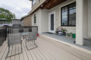 Photo 13: 6076 INVERNESS Street in Vancouver: South Vancouver House for sale (Vancouver East)  : MLS®# R2584381