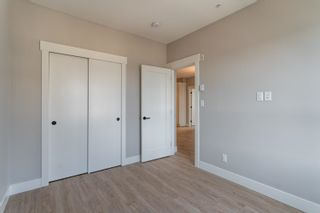"""Photo 37: 412B 20838 78B Avenue in Langley: Willoughby Heights Condo for sale in """"Hudson & Singer"""" : MLS®# R2605965"""