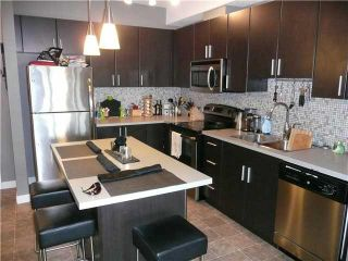 Photo 4: 105 11 MILLRISE Drive SW in Calgary: Millrise Apartment for sale : MLS®# A1121165