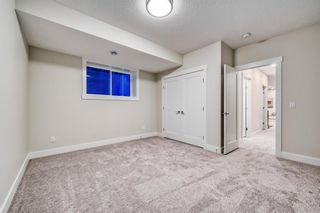 Photo 32: 542 37 Street NW in Calgary: Parkdale Detached for sale : MLS®# A1031929