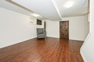 Photo 30: 138 Barnesdale Avenue: House for sale : MLS®# H4063258