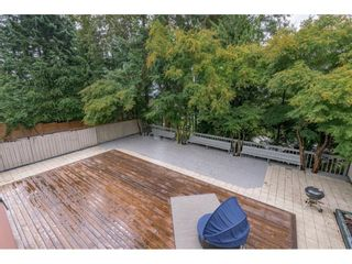 Photo 7: 2524 ARUNDEL Lane in Coquitlam: Coquitlam East House for sale : MLS®# R2617577