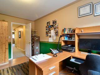 Photo 32: 2355 Strawberry Pl in CAMPBELL RIVER: CR Willow Point House for sale (Campbell River)  : MLS®# 830896