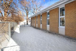 Photo 5: 483 MAIN Street in Ile Des Chenes: Industrial / Commercial / Investment for sale (R07)  : MLS®# 202103311
