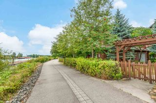 """Photo 36: 206 240 SALTER Street in New Westminster: Queensborough Condo for sale in """"Regatta by Aragon"""" : MLS®# R2602839"""
