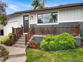 Photo 28: TALMADGE House for sale : 3 bedrooms : 4861 Lila Dr in San Diego