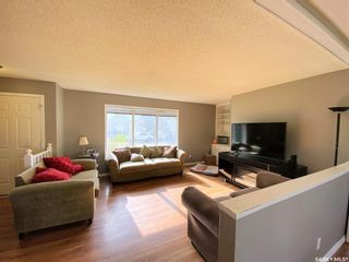 Photo 14: 405 McGillivray Street in Outlook: Residential for sale : MLS®# SK854940