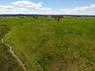 Photo 14: Range Road 55: Rural Mountain View County Land for sale : MLS®# A1121014
