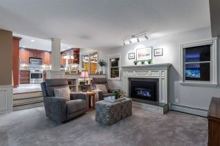 Photo 10: 1339 CHARTER HILL Drive in Coquitlam: Upper Eagle Ridge House for sale : MLS®# R2501443