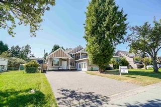 Photo 40: 9225 127 Street in Surrey: Queen Mary Park Surrey House for sale : MLS®# R2567629