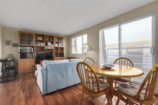 """Photo 10: 401 2071 W 42ND Avenue in Vancouver: Kerrisdale Condo for sale in """"THE LAUREATES"""" (Vancouver West)  : MLS®# R2133833"""