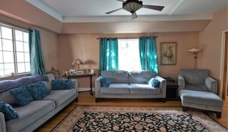 Photo 11: SAN DIEGO Property for sale: 2346 3RD AVE