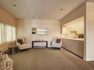 Photo 25: 43 5110 Cordova Bay Rd in : SE Cordova Bay Row/Townhouse for sale (Saanich East)  : MLS®# 870027