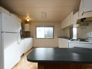 Photo 9: 90 5838 Blythwood Rd in : Sk Saseenos Manufactured Home for sale (Sooke)  : MLS®# 863321