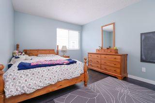 "Photo 17: 1063 CITADEL Drive in Port Coquitlam: Citadel PQ House for sale in ""CITADEL"" : MLS®# R2304905"