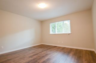 Photo 15: 9666 139 Street in Surrey: Whalley House for sale (North Surrey)  : MLS®# R2557652