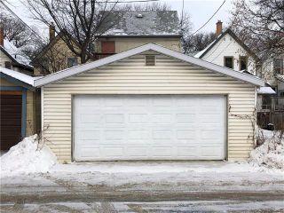 Photo 18: B 664 McMillan Avenue in Winnipeg: Condominium for sale (1B)  : MLS®# 1901654