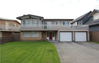 Photo 2: 12160 WOODHEAD ROAD in Richmond: East Cambie House for sale : MLS®# R2537808