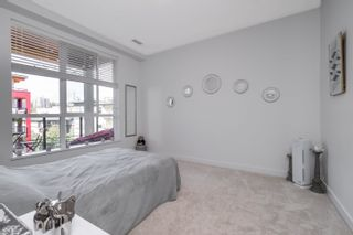 """Photo 18: 510 3581 ROSS Drive in Vancouver: University VW Condo for sale in """"VIRTUOSO"""" (Vancouver West)  : MLS®# R2614192"""