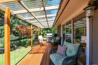 Photo 71: 4949 Willis Way in : CV Courtenay North House for sale (Comox Valley)  : MLS®# 878850