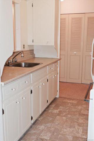 Photo 4: 314 2040 White Birch Rd in : Si Sidney North-East Condo for sale (Sidney)  : MLS®# 845410