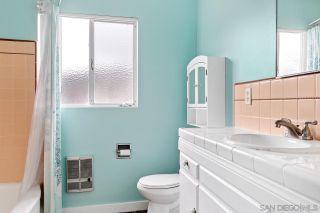 Photo 25: SOLANA BEACH House for sale : 3 bedrooms : 654 Glenmont