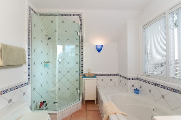 Photo 20: Photos: 4073 W 19TH Avenue in Vancouver: Dunbar House for sale (Vancouver West)  : MLS®# V995201