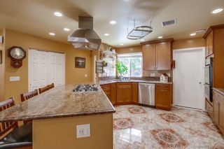 Photo 5: LINDA VISTA House for sale : 4 bedrooms : 2145 Judson St in San Diego