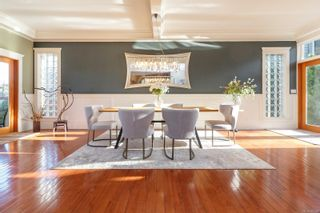 Photo 8: 1225 Lavinia Lane in Saanich: SE Cordova Bay House for sale (Saanich East)  : MLS®# 862349