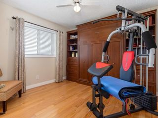 Photo 19: 101 Appleside Close SE in Calgary: Applewood Park Detached for sale : MLS®# A1128476