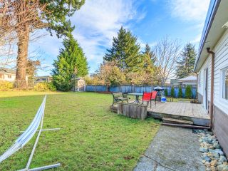 Photo 13: 430 JUNIPER STREET in NANAIMO: Na Brechin Hill House for sale (Nanaimo)  : MLS®# 831070