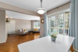Photo 7: 3 902 13 Street: Cold Lake Condo for sale : MLS®# E4248823