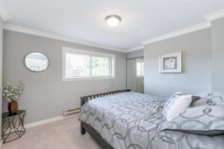 Photo 18: 4122 VICTORY Street in Burnaby: Metrotown House for sale (Burnaby South)  : MLS®# R2571632