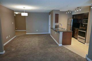 Photo 8: 217 1060 MCCONACHIE Boulevard in Edmonton: Zone 03 Condo for sale : MLS®# E4236766
