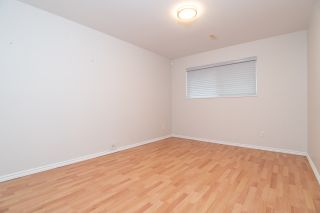 Photo 37: 10573 KOZIER Drive in Richmond: Steveston North House for sale : MLS®# R2529209