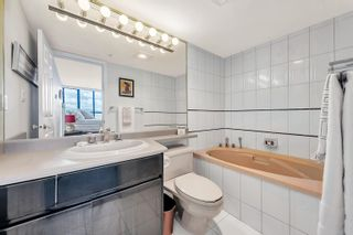 """Photo 15: 2004 1188 QUEBEC Street in Vancouver: Downtown VE Condo for sale in """"City Gate One"""" (Vancouver East)  : MLS®# R2622505"""