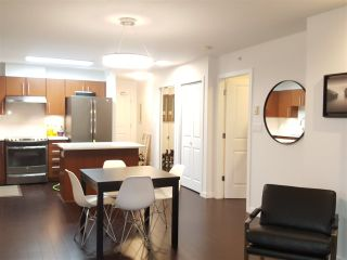 Photo 20: 501 2088 MADISON AVENUE in Burnaby: Brentwood Park Condo for sale (Burnaby North)  : MLS®# R2518994