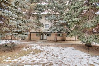 Photo 34: 64 3705 Fonda Way SE in Calgary: Forest Heights Apartment for sale : MLS®# A1065357