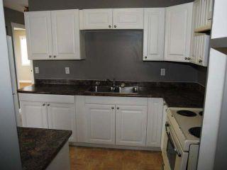Photo 3: 1609 SPARTAN PLACE in Kamloops: Brocklehurst Residential Detached for sale : MLS®# 108389