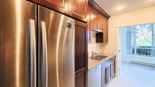 Photo 14: 110 4759 VALLEY Drive in Vancouver: Quilchena Condo for sale (Vancouver West)  : MLS®# R2578024