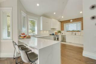 "Photo 13: 24170 113 Avenue in Maple Ridge: Cottonwood MR House for sale in ""SIEGLE CREEK ESTATES"" : MLS®# R2495353"