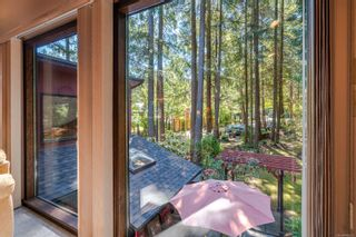 Photo 15: 888 Falkirk Ave in : NS Ardmore House for sale (North Saanich)  : MLS®# 882422