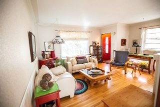 Photo 3: 10989 74 Avenue in Edmonton: Zone 15 House for sale : MLS®# E4266249