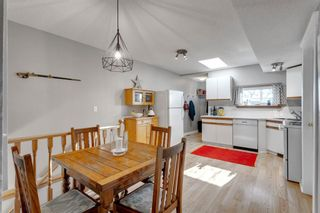 Photo 8: 613 15 Avenue NE in Calgary: Renfrew Detached for sale : MLS®# A1072998